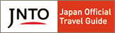 Japan Official Travel Guide