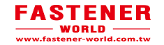 Fastener World Inc.