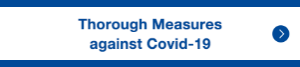 Thorough Measures against Covid-19
