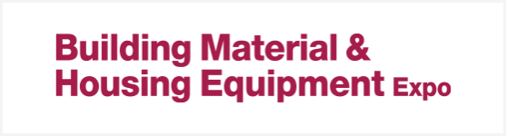 Building Material & Housing Equipment Expo