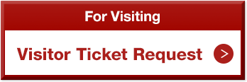 For Visiting Visitor Ticket Request