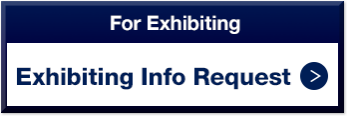 For Exhibiting Exhibiting Info Request